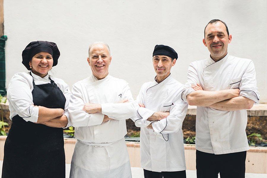 bernardo-y-cocineros