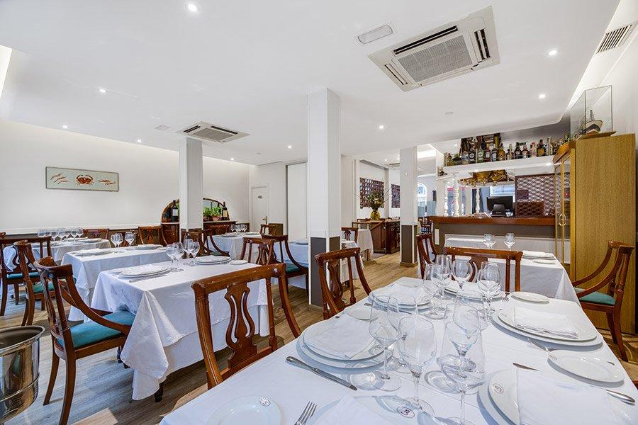 restaurante-bernardo-etxea